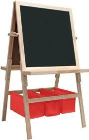Art Easel Desk Kids Art by Best Easels For Kids Reviewed In 2018 Mykidneedsthat