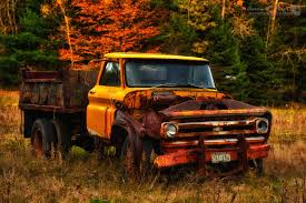 Old Dump Truck At Sunset | Aaron Priest Photography Classic And Antique Cars Collection Antique Chevrolet Car Dodge Trucks For Sale Cheap Best Of Top Old From Coca Cola Soda Company Truck 50th Anniversary 1886 1936 8x10 Chevrolet Grills Pin By Dan Martin On 47 Good Chevy Owner Autostrach Online Classified Ads Project Cars For My Quest To Find The Towing Vehicle Orange Crush Delivery Vintage 1920s Reprint Ford Pictures Antique Pickup Car Lot Video Mercedes Olds Cadillac
