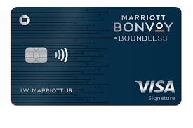 Marriott Bonvoy Boundless Credit Card - Refer-A-Friend ... Chase Refer A Friend How Referrals Work Tactical Cyber Monday Sale Soldier Systems Daily Coupon Code For Chase Checking Account 2019 Samsonite Coupon Printable 125 Dollars Bank Die Cut Selfmailer Premier Plus Misguided Sale Banking Deals Kobo Discount 10 Off Studio Designs Coupons Promo Best Account Bonuses And Promotions October Faqs About Chases New Sapphire Banking Reserve Silvercar Discount Million Mile Secrets To Maximize Your Ultimate Rewards Points