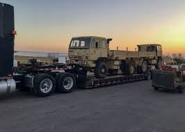 Former Military Equipment Aids Hurricane Relief Efforts > Defense ... M35a2 Military Truck For Sale Auction Or Lease Pladelphia Pa Cariboo 6x6 Trucks Surplus Military Equipment Brings Police Security Misuerstanding M113a Apc From Mrap Vehicles Given Away Free Trend Rockford Add Former Vehicle News Witham Tender Tanks Parts Okosh Equipment Eastern Nj Cops 2year Surplus Haul 40m In Gear 13 Armored Program Humvee To Centerville Local Hmmwv M998