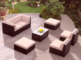 Best Outdoor Patio Furniture by Fantastic Outdoor Wicker Patio Furniture Outdoor Furniture Ideas