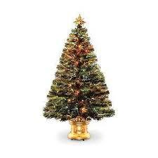 Fiber Optic Christmas Tree Target by Fiber Optic Christmas Tree Ebay