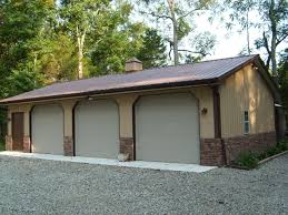 Hanson Roof Tile Texas by House Plans Cool Hansen Pole Buildings For Your Inspiration