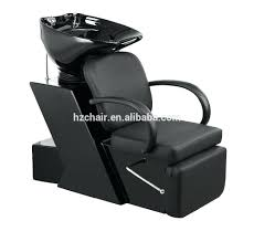 Portable Sink For Salon by Dressers Portable Salon Sink And Chair Black Black Black Black