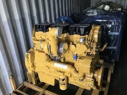 Rebuilt CAT C15 Engine (Truck) - React Power Used Detroit 671 Line 71 Series Truck Engine For Sale In Fl 1081 Cummins 83l 6ct 1181 Hot Sale Dcec C260 33 Diesel Engine Cold Start Powerful Truck 1992 Mack E7 1046 J Sheckel Heavy Equipment Cporation Bellevue Ia Thunderv12 Humvee M998 And Parts For 2012 Peterbilt 379 Complete 9 2008 Cat Sdp 1171 Engines For Fj Exports 2004 Mercedesbenz Om460 La 1073 Sterling Diesel Engines
