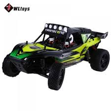 WLTOYS K959 2.4GHZ 1:12 2WD BRUSHED ELECTRIC RTR 40KM/H REMOTE ...