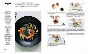 cours de cuisine gratuit en ligne cours de cuisine michalak inspirational christophe michalak la