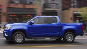 PHOTOSHOP All-New 2020 Chevrolet S10 Colorado @ GM Blazer Pickup   CARWP 1998 Chevrolet S10 Driver Side Front View 01 Lowrider 1995 Pickup Truck Item K1638 Sold October Bangshiftcom Reason 8 Never Count Out Larry Larson We Unveil Questions Maximum Tire Size On 2000 2wd Cargurus This Is It Chevy 98k Miles Bought At 97k Wheels Will Be Jones Blazer Parts Automotive Store Hopkinsville Horsepower 1985 Hot Rod Network Febrazilian 2012 Allnew S10jpg Wikimedia Commons 2004 Chevrolet 4x4 Crewcab Truck Cooley Auto Wikipedia V8 Topless Tahoe