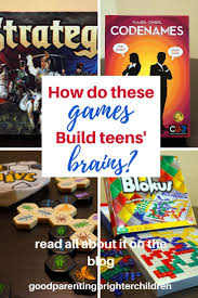 25+ Unique Games For Teens Ideas On Pinterest | Teen Games, Party ... Birthday Backyard Party Games Summer Partiesy Best Ideas On 25 Unique Parties Ideas On Pinterest Backyard Interesting Acvities For Teens Regaling Girls And Girl To Lovely Kids Outdoor Games Teenagers Movies Diy Outdoor Games For Summer Easy Craft Idea Youtube Teens Teen Allergyfriendly Water Fun Water Party Kid Outdoor Giant Garden Yard