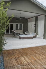 Best Outdoor Carpeting For Decks by 42 Best Deck Tiles Images On Pinterest Tiles Decking And Rooftops