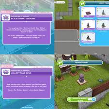 Sims Freeplay Halloween 2016 by Simtown Health Spa In The Sims Freeplay The Sims Free Play