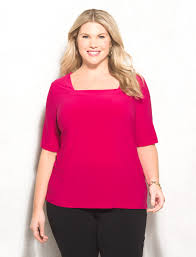 Women's Plus Size Tops, Shirts, & Tunics | Dressbarn Plus Size Dress Barn Images Drses Design Ideas Dressbarn In Three Sizes Petite And Misses Js Everyday For Womens The Choice Image Cool News Beyond By Ashley Graham For Dressbarn Curvy Cheap Find Your Style Plussize Up To Size 36 Aline Dressbarn 1059 Best Falling Fashion Images On Pinterest Fashion