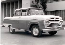 1950's Ford Custom Truck Sedan Concept | 20th Century Cars ... 1951 Ford F1 Gateway Classic Cars 7499stl 1950s Truck S Auto Body Of Clarence Inc Fords Turns 65 Hemmings Daily Old Ford Trucks For Sale Lover Warren Pinterest 1956 Fart1 Ford And 1950 Pickup Youtube 1955 F100 Vs1950 Chevrolet Hot Rod Network Trucks Truckdowin Old Truck Stock Photo 162821780 Alamy Find The Week 1948 F68 Stepside Autotraderca