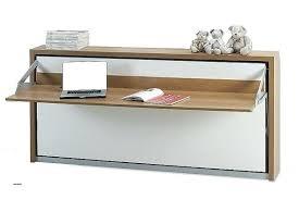 bureau ikea angle table gain de place bureau gain de place design beautiful finest