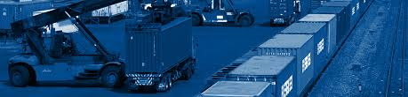 Polaris Global Logistics   Intermodal Transport   Trucking Company ... Home Gulf Coast Logistics Trucking Company Intermodal Freight Transport Wikipedia The Truck Driver Shortage Is Good News For This Chicagoarea Company Schneider National How Unexpected Alliances Are Revolutionizing Freight Pro Llc Your Source Delivering Exellence Pauls Transport Container Shipping Drayage Intermodal Transportation In Toronto William Parker Associates Inc List Of Top Companies India All Portland And Service Gertsen Inrstate Systems
