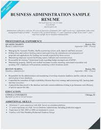 Sql Dba Sample Resume Terrific Server Awesome Examples Tonyworld