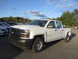 New And Used Cars & Trucks For Sale In Terrace BC - MacCarthy GM Terrace 1954 Jeep 4wd 1ton Pickup Truck 55481 1 Ton 4wd 34 Ton Trucks For Sale N Trailer Magazine 1992 Nissan Overview Cargurus 2018 Used Ford F150 Xlt Reg Cab 65 Box At Landers Serving New Xl Watertown Mitsubishi Fuso Canter Fg Truck Review A Dealership Luxurious Advertisement Gallery Jim Gauthier Chevrolet In Winnipeg Colorado Cars Ppl 2014 Pro Stock Pulling Corydon In Saturday 2017 For Gibson World Stadium Trucks Rc Tech Forums