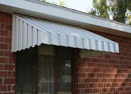 Awning Products Guangzhou Aluminum Material Plant Co Ltd