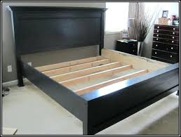 Ikea Cal King Bed Frame by T4taharihome Page 91 King Bed Frame Metal White Bed Frame
