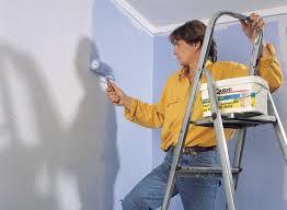 peindre une toile de verre