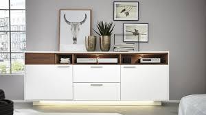 moderne wohnzimmermöbel vom sideboard bis esstische
