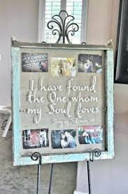 27 Most Popular Rustic Wedding Signs Ideas Frames Picture Frame Invitation