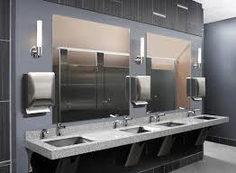 Bathroom Stall Dividers Edmonton by Bathroom Stall Parts