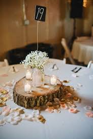 Wonderful Boho Wedding Table Decorations 73 In With