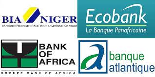 recrutement 3 postes chez une banque de la place comptable