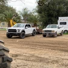 100 Truck Sluts Ecoboostrapptorr Blending In Fordraptor Raptor
