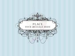 Chandelier Transparent Clipart