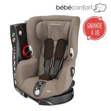 axiss de bébé confort siège auto groupe 1 9 18kg aubert
