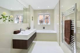 badsanierung co kosten für ihr neues bad im überblick