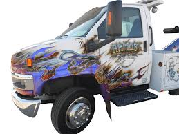 Ramos Towing Service Sticker Tow Truck Design Fresno Skateboard Salvage Towing Wikipedia Truck Driver Killed In Highway 99 Crash Near Calwa Abc30com Fresnos Approach To Abandoned Vehicles Well Tow Anything Ca Roadside 5594867038 Bulldog Reyna Aaa Assistance Vehicle Lockout Flat Tire