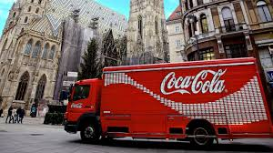 Coca-Cola Hellenic Operations | Coca-Cola HBC Lego Ideas Product Ideas Coca Cola Delivery Truck Coke Stock Editorial Photo Nitinut380 187390 This Is What People Think Of The Truck In Plymouth Cacola Christmas Coming To Foyleside Fecacolatruckpeterbiltjpg Wikimedia Commons Tour Brnemouthcom Every Can Counts Campaign Returns Tour 443012 Led Light Up Red Amazoncouk Drives Into Town Swindon Advtiser Holidays Are Coming As Reveals 2017 Dates Belfast Live Arrives At Silverburn Shopping Centre Heraldscotland