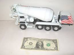 Building America Oshkosh Front Discharge Mixer First Gear 1st 1/34 ... 2002advaeconcrete Mixer Trucksforsalefront Discharge Koshs2146 Gallery 19 2005 Okosh Front Cat12 Triaxle Cement Trucks Inc China 12m3 Inclined Automatic Feeding Mixermobile Port City Concrete Supplier Redi Mix Charleston 1996 Mpt S2346 Front Discharge Concrete Mixer Truck Ready Mixed Atlantic Masonry Supply Indiana Driver Becomes First Twotime Champion At Nrmcas National Jason Goor On Twitter Of Hopefully Many 7 Axle With 6 Wheel Jmk40s Most Recent Flickr Photos Picssr 2006texconcrete