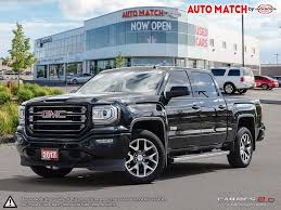 New And Used Cars & Trucks For Sale In Barrie ON - Jackson's Toyota Used 1999 Toyota Tacoma Sr5 4x4 For Sale Georgetown Auto Sales Ky Suv Luxury Truckdome Best 20 Toyota Trucks Car Stylish Small Of 2015 New Cars Arstic Ta A Pickup Sale 2012 Tundra 4wd Truc Ltd Crewmax 57l V8 6spd At And Used Cars Trucks In Barrie On Jacksons 1991 Toyota Camry Parts Midway U Pull Buy Affordable Regular Cab For Online Is This A Craigslist Truck Scam The Fast Lane Near Me Beautiful Awesome 12002toyotatacomafront Shop Houston 2013 F402398a Youtube
