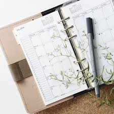 Top 5 List: Best Planners & Calendars Of 2019 | Passion Paper The Life Planner How You Can Change Your Life And Help Us Passion Planner Coach That Fits In Bpack Professional Postgrad Coupon Code Brazen And Stickers Small Sized Printable Spring Chick Digital Download 20 Dated Elite Black Clever Fox Weekly Review Pros Cons A Video Walkthrough Blue Sky Coupon Code Red Lobster Sept 2018 Friday Wii Deals Bumrite Diapers One World Observatory Tickets Cost Inside Look Of The Commit30 Planners Star