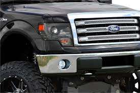 2007-2014 Ford F150 Morimoto LED Fog Lights | The Retrofit Source 2016 Ford F350 Super Duty Overview Cargurus Butler Vehicles For Sale In Ashland Or 97520 Luther Family Fargo Nd 58104 F150 Lineup Features Highest Epaestimated Fuel Economy Ratings We Can Use Gps To Track Your Car Movements A 2015 Project Truck Built For Action Sports Off Road What Are The Colors Offered On 2017 Tricounty Mabank Tx 75147 Teases New Offroad And Electric Suvs Hybrid Pickup Truck Griffeth Lincoln Caribou Me 04736 35l V6 Ecoboost 10speed First Drive Review 2014 Whats New Tremor Package Raptor Updates