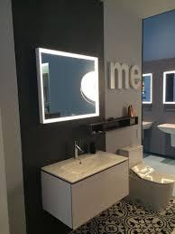 Vanity Furniture For Bathroom by Modern Bathroom Vanity Light Tags Modern Bathroom Vanities And