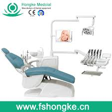 Belmont Dental Chair Malaysia by Ritter Dental Ritter Dental Suppliers And Manufacturers At