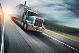 100 Roadshow Trucking SecTech Coming To You In May Security Electronics And