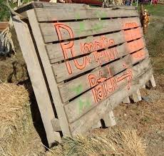 Southeast Wisconsin Pumpkin Patches by 20 Best Pumpkin Patch Ideas Images On Pinterest Pumpkin Patches