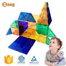 Picasso Magnetic Tiles 100 by List Manufacturers Of Picasso Tiles Buy Picasso Tiles Get