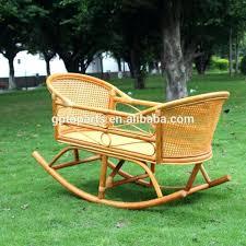 garden wooden chair u2013 exhort me