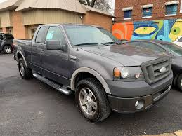 100 Country Truck Of Kingsport TN Used Trucks Suv 4x4 And More