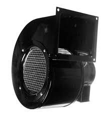 Fasco Bathroom Exhaust Fan Motor by Fasco Blower 115v 2 Speed Fasco 50769 D500 Dayton Ref 4c444