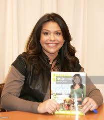 Rachael Ray Signs Her New Cookbook At Barnes & Noble Photos And ... Rachael Ray Signs Her New Cbook At Barnes Noble Photos And Pamela K Kinney At Her Signing Table Short Storytime Events Celebrating Autism Awareness Community Outreach Oak Mountain Hightech Solutions The Summit Birminghamthe Birmingham Best Of Jobs Tesstermulocom Book Tasures Nancee Cain Lou Anders July 2014 Kat Von D Signing And Images Renovations New Businses Coming Soon To Bridge Street Town