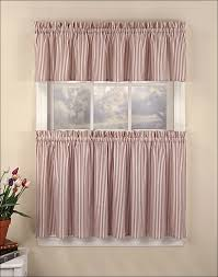 White Blackout Curtains Kohls by Kitchen Room Darkening Curtains Kohl U0027s Blackout Blinds Home