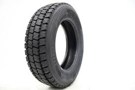 4 Hankook Dh07 245 70 19.5 Drive Tires | EBay Hankook Tires Performance Tire Review Tonys Kinergy Pt H737 Touring Allseason Passenger Truck Hankook Ah11 Dynapro Atm Consumer Reports Optimo H725 95r175 8126l 14ply Hp2 Ra33 Roadhandler Ht Light P26570r17 All Season Firestone And Rubber Company Car Truck Png Technology 31580r225 Buy Koreawhosale